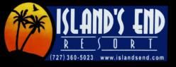 Villa B, Island's End Resort