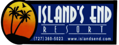 Villa D, Island's End Resort