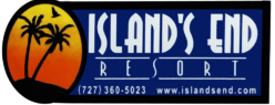 Contact, Island's End Resort