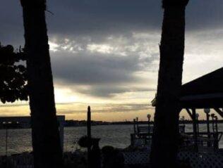 Amenities, Island's End Resort